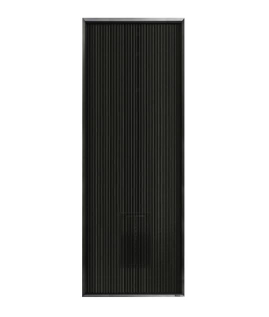 VSF-3_Перед_для сайта