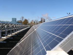 гос поддержка солнечной энергетики