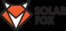 Воздушные солнечные коллекторы Solar Fox