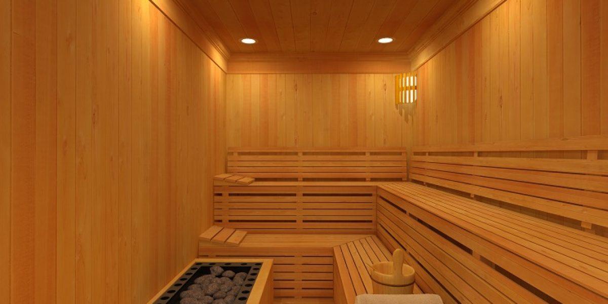 sauna-s-ventilyatsiej2