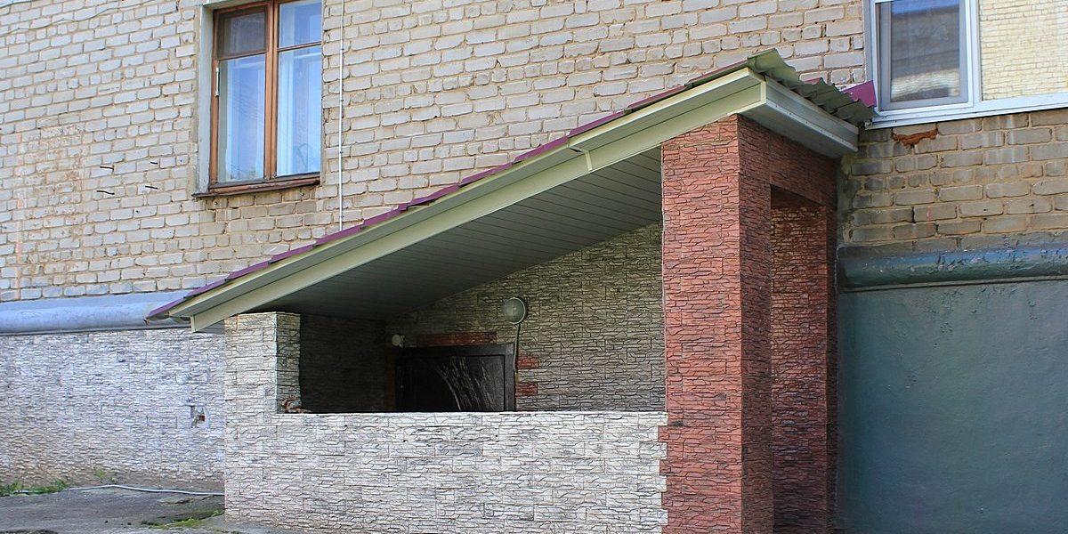 Влажность в подвале многоквартирного дома: как оформить требования к управляющей компании