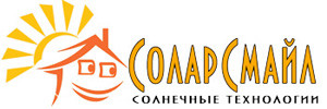 дилер в Белоруси Солар Фокс