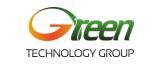ООО «Группа «Зелёные Технологии»