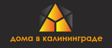 Дилер Солар Фокс в Калининграде