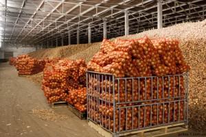 влажность на складе продукции