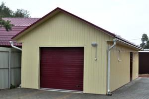 otdelnyj-garazh