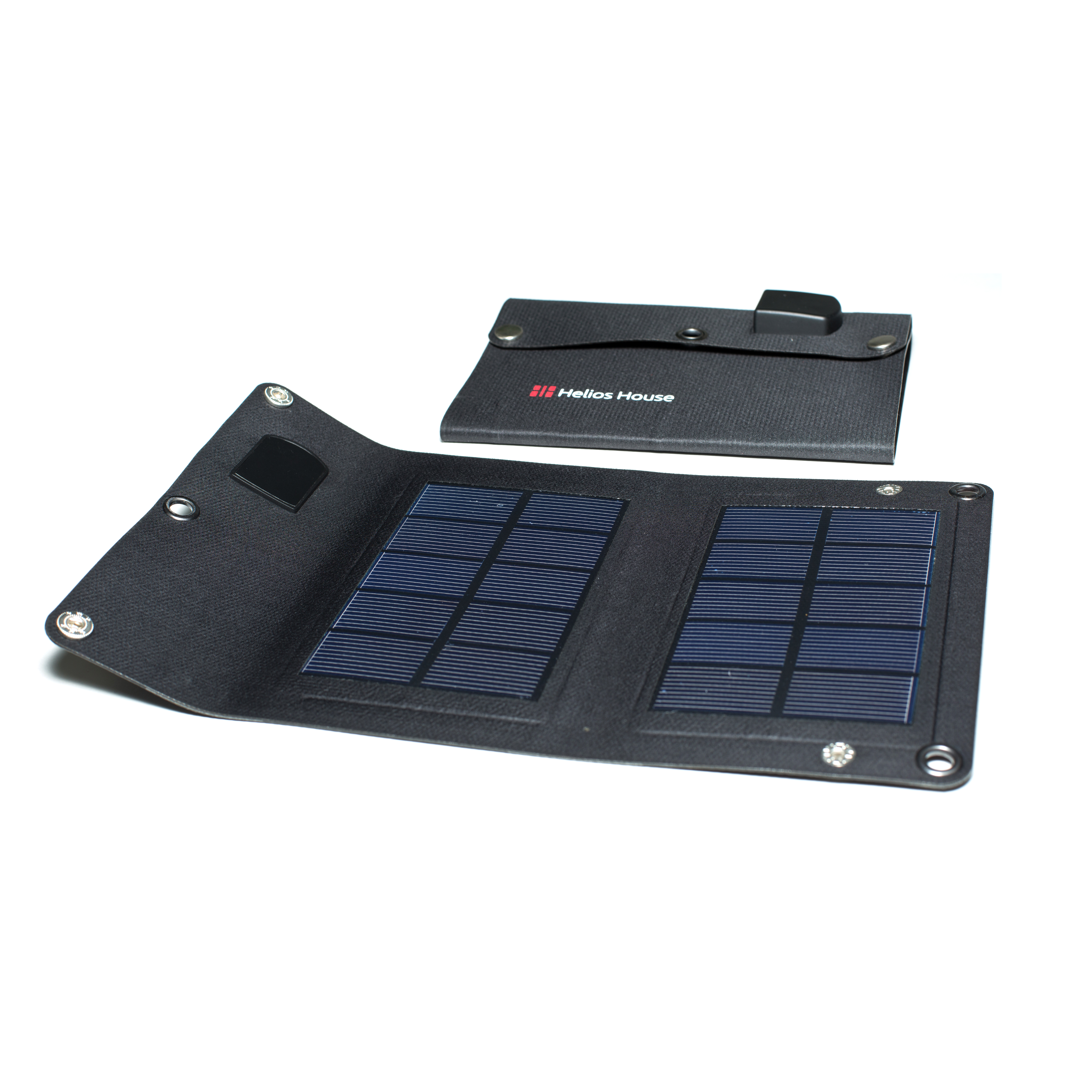 устройство для заряда телефона на солнечной батарее