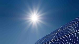 факты о солнечной энергии