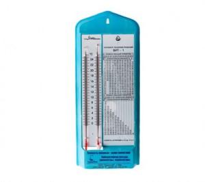 приборы измерения влажности в доме