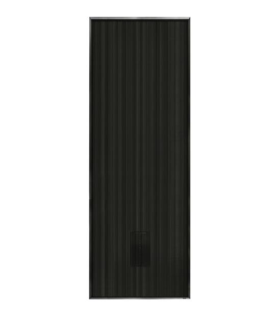 VSF-5_Перед_для сайта