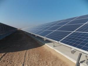 законы о солнечной энергетике в России