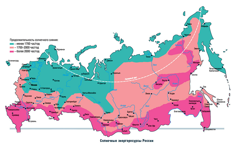 этой где в россии теплее в октябре отношении отпускных выплат